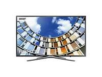 Samsung 32 inch smart full HD