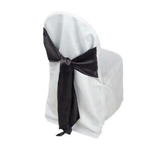 CHAIR COVERS FOR PURCHASE