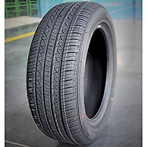 Brand new 235/55R19  tires ALL SEASON PROMO!