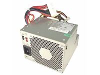 Dell L280P-00 280w power supply