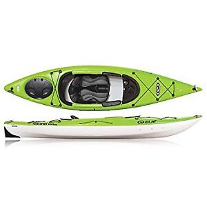 Elie Recreational and Touring Kayaks in Stock!