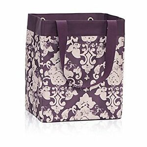 Barely Used Thirty One Bags - Various Prices