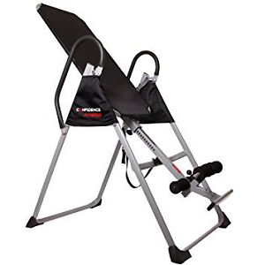 inversion table for sale perfect shape