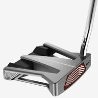 (3) LH Nike Putters. Drone Core, Drone 2.0, Ignite, REDUCED!