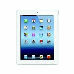 iPad 3rd Gen 32 GB with Cover