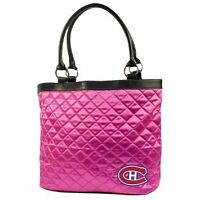 Montreal Canadiens Tote