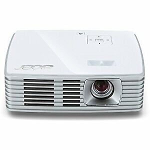 Acer K132 Projector 600 Lumens More than 20,000 Hours Life