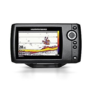 MINN KOTA AND HUMMINBIRD ON SALE