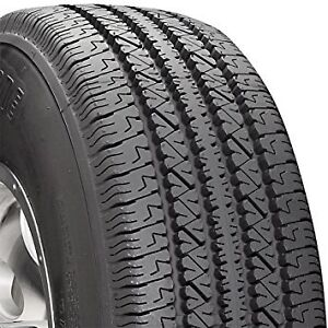 !!! LT 245/75/16 Bridgestone V steel Neuf prix incroyable!!!!!