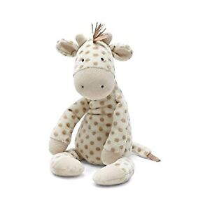 Looking for this Giraffe!