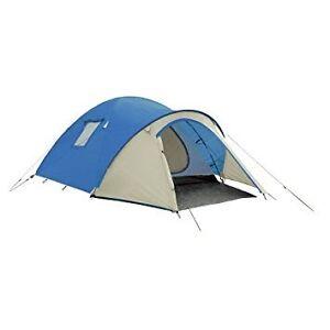 Kathmandu Tent Hermit Park Townsville City Preview