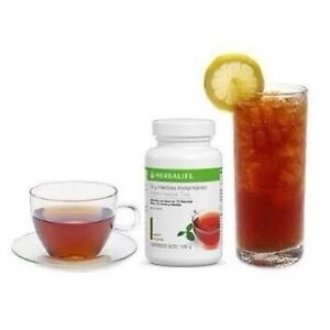 Herbal Tea Concentrate Herbalife Toronto
