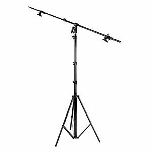 Promaster Multi Background Stand