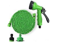 Expandable - magic - hose - new