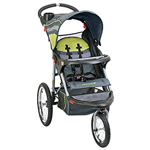 Looking for a baby trend jogger stroller