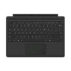 Surface pro 4 keyboard, pen and charger