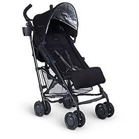 Uppababy g-luxe pushchair stroller buggy pram
