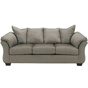 Brand new sofa for sale ( still in Leons not delivered yet)