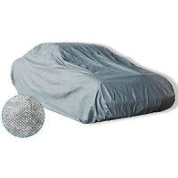 613-XS Car Dust Cover