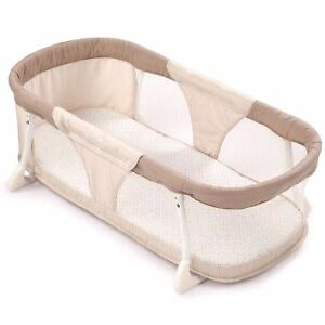 Summer infant by your side sleeper(discontinued)