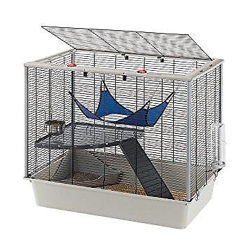 Small Animal/Rat Cage