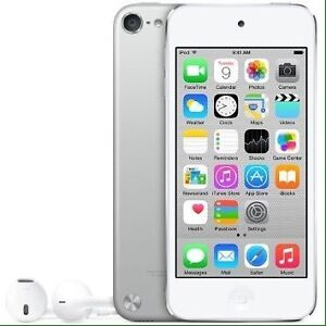 iPod 5th Generation - 32GB