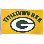 Titletown Collectibles