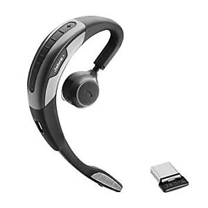 JABRA Bluetooth headset for cell phone 60$