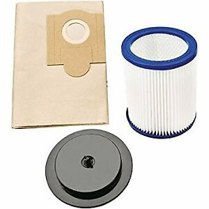 Fein Vacuum Filter Bag Kit