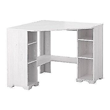 off laricina white tcg inval larcinia jsqvlon contemporary beige corner cool desks desk