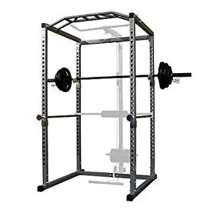 GYM MOVING SALE ONLY $1000 NOT SELLING INDIVIDUALLY