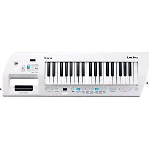Lucina AX-09 Synth (Keytar) piano