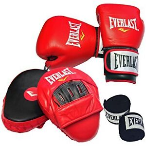 Boxing & Gym Looking for a Pad Partner. & Summer training
