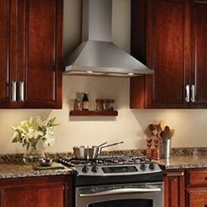 RANGE HOOD THE PRICE THAT YOU CAN NOT FIND ANYWHERE ELSE!!!