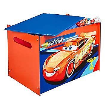 Superb Cars Toy Box Mack Toolbench In Tollcross Glasgow Gumtree Evergreenethics Interior Chair Design Evergreenethicsorg