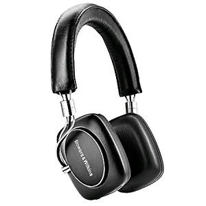 Bowers wilkins P5 wireless headphone