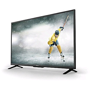 Westinghouse smart led tv