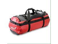 Gelert expedition cargo bag