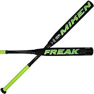 OG Miken Freak12 27oz