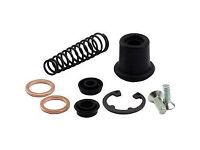 Front Master Cylinder Rebuild Kit YZF YZ 250 450 01-07 WRF 250 450 01-15 YZ 85