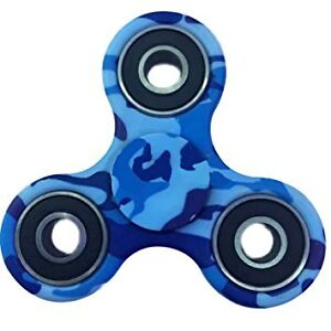 Fidget Spinner Spinners Toy Sale - Sat May 27th @ Hepeler Arena