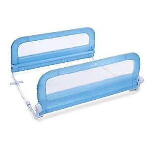Summer Infant double bed rail