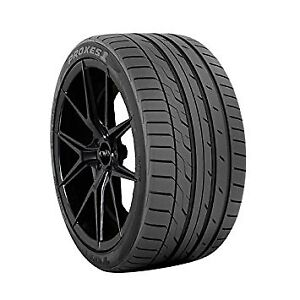 """Looking for two 19"""" tires"""