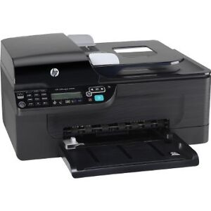 HP 4500 Wireless Printer/Fax/Copier CHEAP