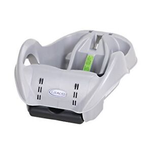 WANTED: Graco SnugRide Classic Connect Car Seat Base