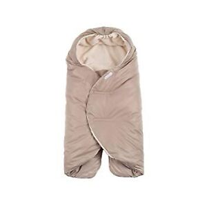 7A.M. Enfant Nido carseat cover