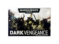 Wanted: Games Workshop Dark Vengeance