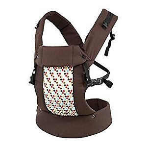 Beco Gemini baby carrier- great condition