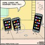 SmartPhone eMart