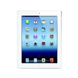 IPAD 3 wifi 3G 32g Jacana Hume Area Preview